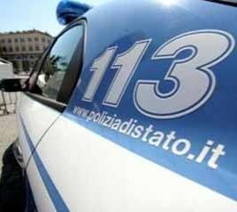 Maxi-controllo della Polizia nella Bassa: in supporto anche gli agenti di Torino