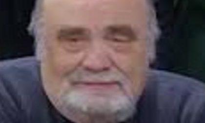 Morto a 68 anni Gianni Casalvolone