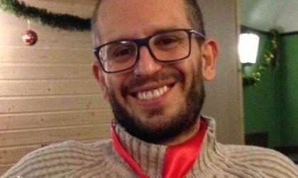 Omicidio Foglia, domani i funerali. L'autopsia rivela: è stato colpito alle spalle