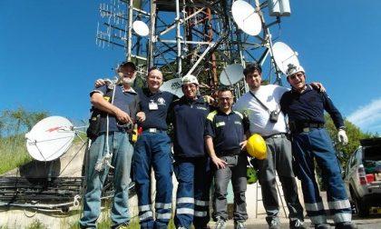 Protezione civile e volontariato: arriva la web radio del Victor Charlie