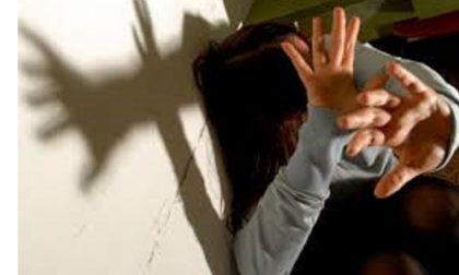 Sette casi di violenza in famiglia in pochi giorni