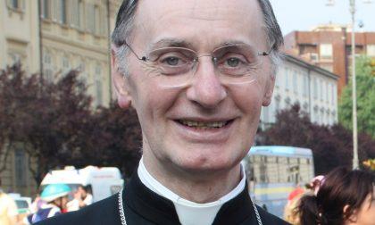 Si prega per padre Masseroni