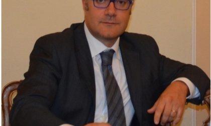 "Stecco (Lega Nord): ""Su Atap poca trasparenza del sindaco"""