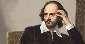 Tam Tam: Omaggio a Shakespeare