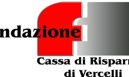 Vercelli,  la Fondazione Cassa Risparmio entra in Ream Sgr