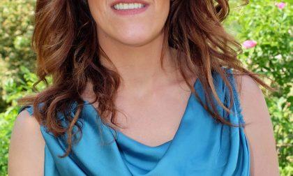 Ad Arborio vince Annalisa Ferrarotti