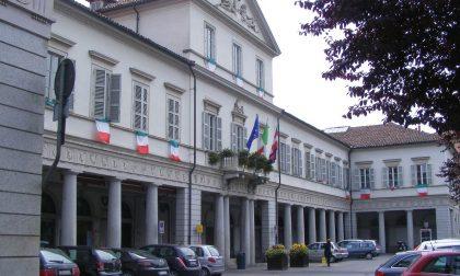 """Addetto stampa: """"SiAmo Vercelli"""" all'attacco di """"Sinistra e Voce Libera"""""""