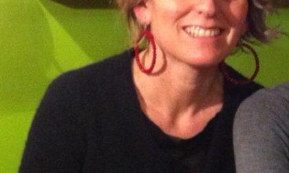 Addio a Cristina Franco. Giovedì i funerali al rione Concordia