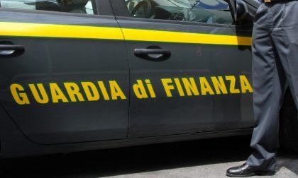 Ancora furbetti della fatture in Provincia di Vercelli