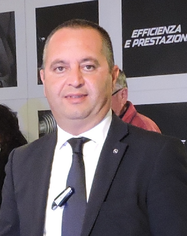 angelo santarella vice presidente camera di commercio On vice presidente camera