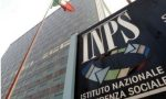 Aumento in Piemonte dei percettori di reddito e pensione di cittadinanza