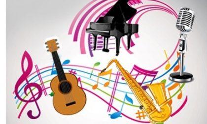 Incontri musicali targati Vallotti