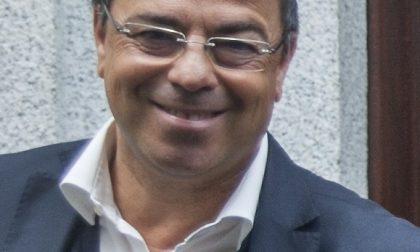 Morto Gianluca Buonanno