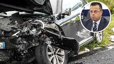 Morte Buonanno, è un albergatore comasco il testimone dell'incidente.