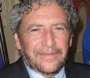 Storiche dimissioni di Gilberto Canova