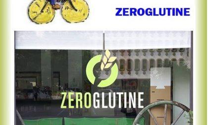 Zeroglutine: la vetrina più bella