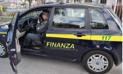 Alessandria: amministratori di condominio furbetti