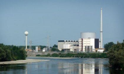 Siti nucleari: il Prefetto impone sorveglianza