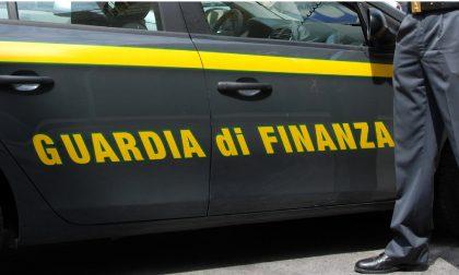 Asti: maxi sequestro per il crack Marenco