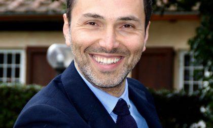 """Busto (M5S): """"Mafia a Santhià, i cittadini possono fare la differenza"""""""