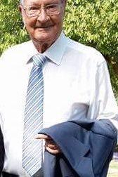 E' scomparso l'avvocato Piero Olmo