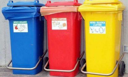 Igiene ambientale: trovata l'intesa per il contratto nelle aziende pubbliche