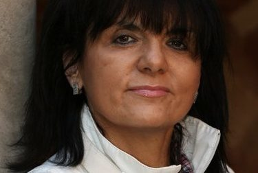 Disastro ai Cappuccini: Maura Forte e il Pd chiedono spiegazioni al sindaco