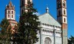 Istituto Cavour per il patrimonio culturale: i progetti