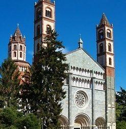 """""""Venite a Laudare"""": concerto in Sant'Andrea a Vercelli"""