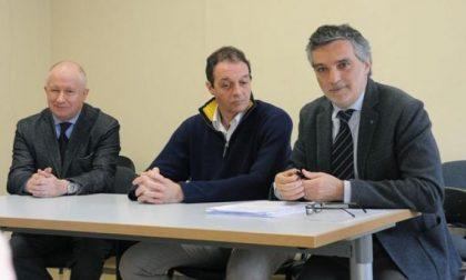 """Vercelli Amica: """"Un concerto per commemorare le vittime del terrorismo"""""""