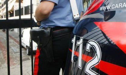 CRONACA: Altro scontro moto auto in città, un vercellese denunciato a Vignale