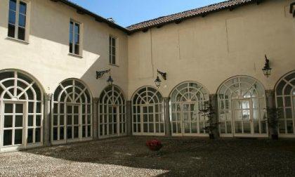 Il Museo del Tesoro del Duomo riapre i battenti