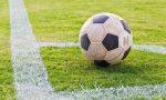 Tifosi Forza Pro: prenotazioni trasferta a Novara