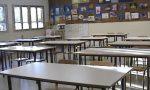 In partenza pre e post scuola per le primarie