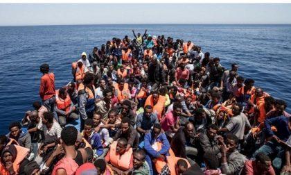 TRINO: in arrivo 30 profughi