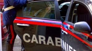 VERCELLI: arrestato ricettatore condannato a quattro anni di reclusione