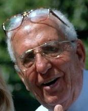 VERCELLI: lunedì in San Cristoforo i funerali di Vincenzo Reverchon