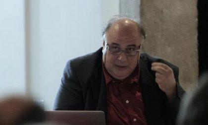 A lezione di storia medievale da Vercelli a Cividale: incontro con il professore Lomartire