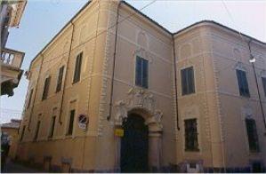 Al Museo Leone una serie di appuntamenti per gli amanti dei libri