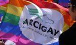 """Arcigay Vercelli: """"Il Comune dimostri nei fatti le distanze da Cannata"""""""
