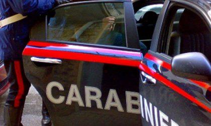 CRONACA: condannato per furto aggravato dal Tribunale di Vercelli. Arrestato a Casale Monferrato