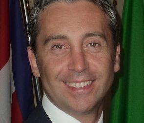 """Forza Italia: """"La riconferma di Riva Vercellotti è una netta vittoria del centrodestra"""""""