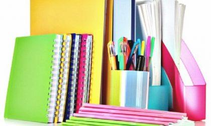 Voucher Scuola: 44.000 le domande accolte in Piemonte