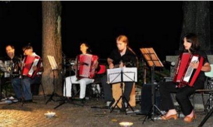 SUPER FISA: altri tre concerti al museo Leone
