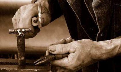 """Gli artigiani: """"Il governo in ritardo con i sussidi"""""""