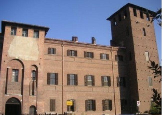 Buoni fruttiferi: Poste italiane condannata dal Tribunale di Vercelli
