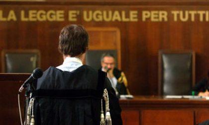 CRONACA: la Procura di Vercelli indaga 21 persone per una truffa milionaria