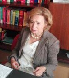 La storia dell'accademia di Belle Arti in una conferenza di Anna Maria Rosso