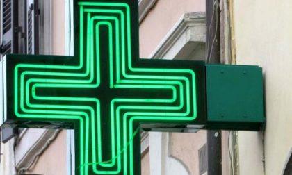 L'Aifa ritira farmaci con ranitidina