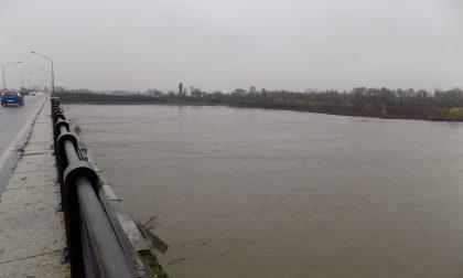 Dalla Regione 260mila euro per 7 comuni vercellesi danneggiati dal maltempo